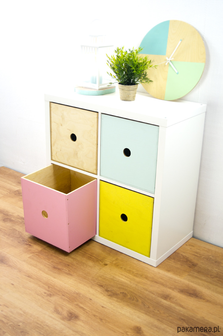 expectit 1 0 drewniane pude ko dla ikea dodatki skrzynki kufry i pude ka ozdobne. Black Bedroom Furniture Sets. Home Design Ideas