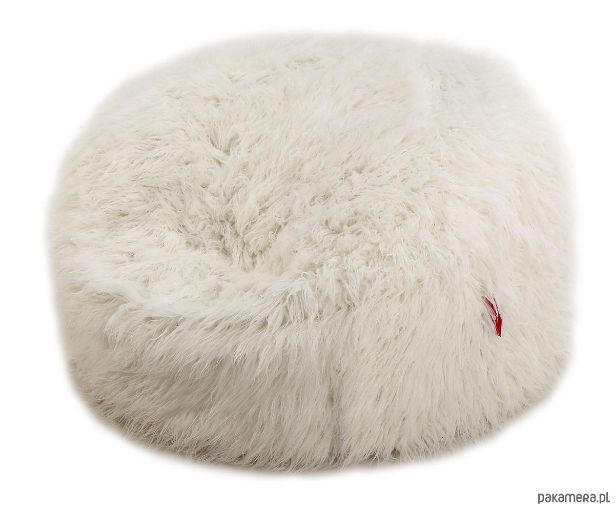puf living concept alpaca 110x60 cm meble pufy sto ki awy. Black Bedroom Furniture Sets. Home Design Ideas