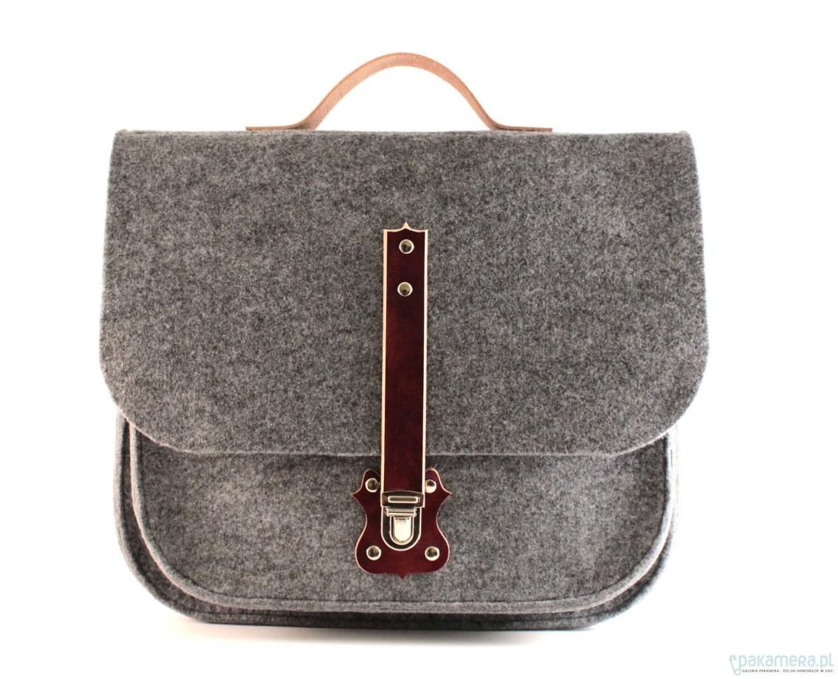 1e564e35e5acc Jesienna wersja torby w stylu Cambridge ! - torby na ramię - damskie ...