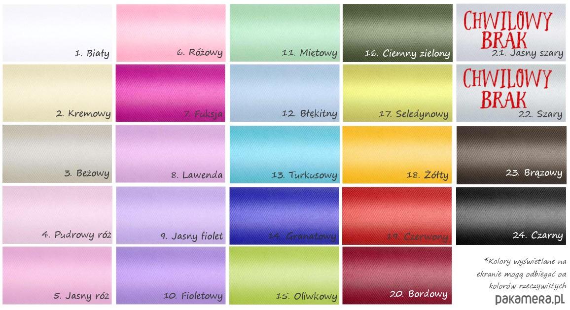 6a2d1cf7b41759 Girlanda - pompony tiulowe, różne kolory - plakaty, ilustracje ...