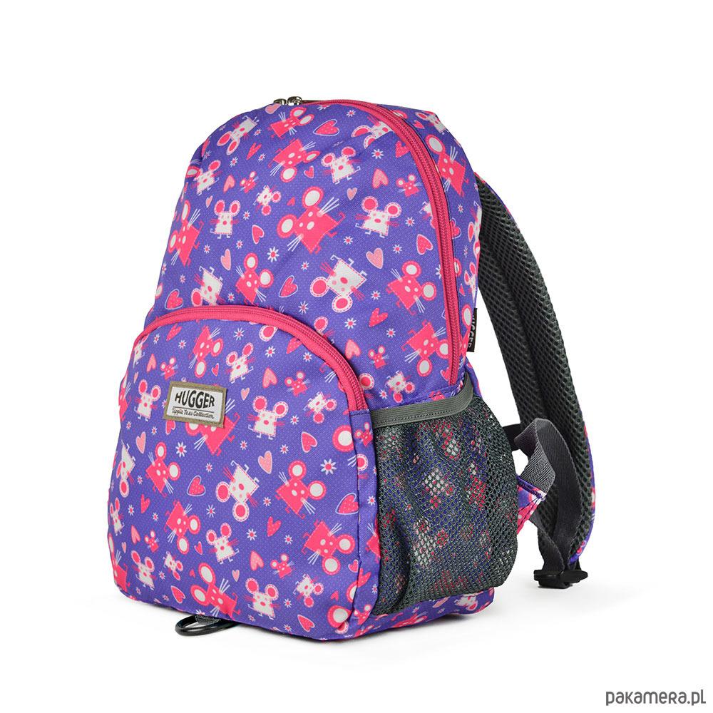 8ceccdf9f1371 ... Plecaczek dla dzieci 1-3 lat