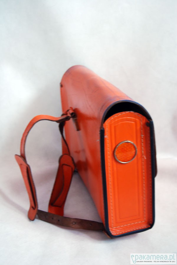 dbb0002d48b3c Pomarańczowy tornister Pomarańczowy tornister Pomarańczowy tornister  Pomarańczowy tornister