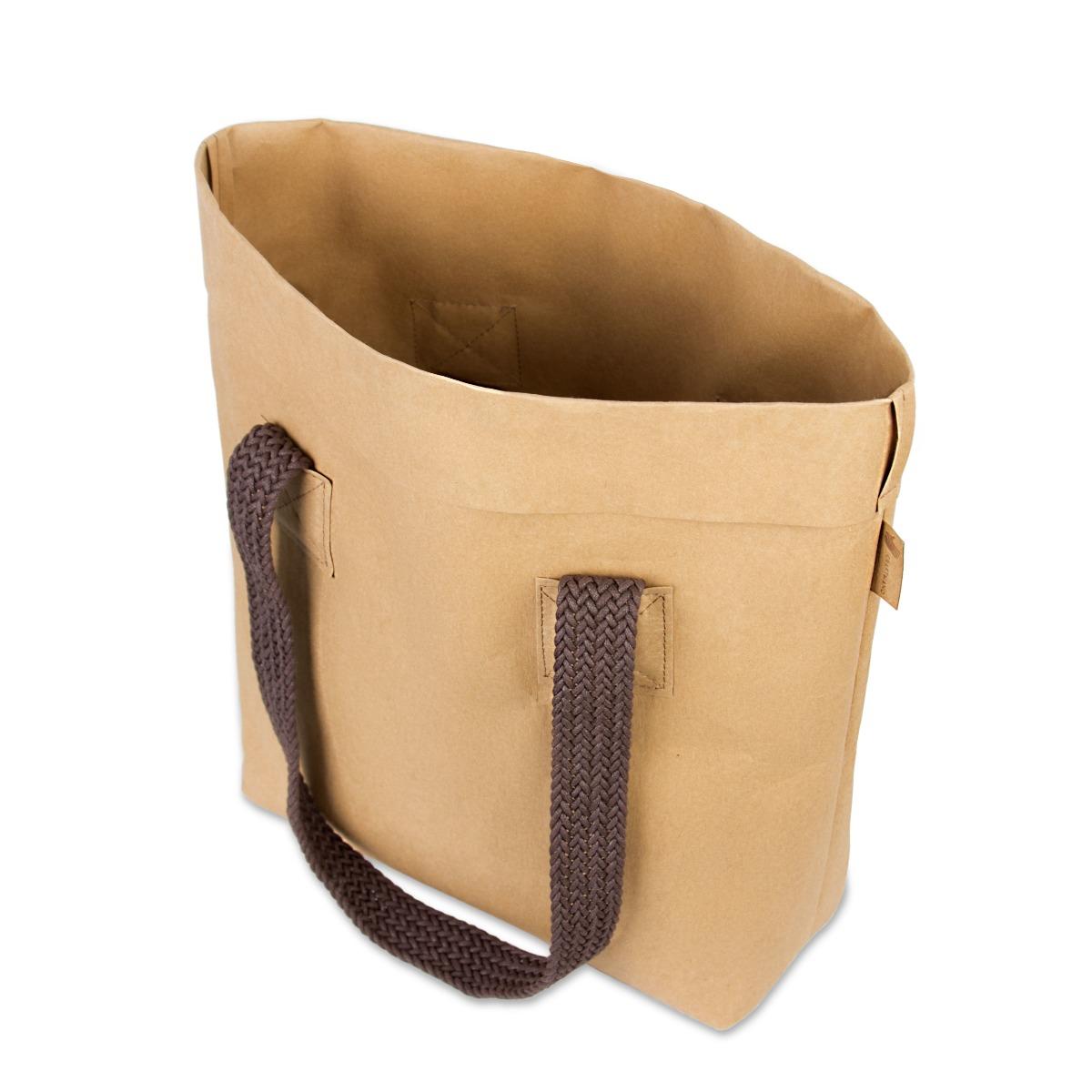2bb8af8a9b954 Torba washpapa torebka z washpapy Craftmano Sah - torebki różne ...