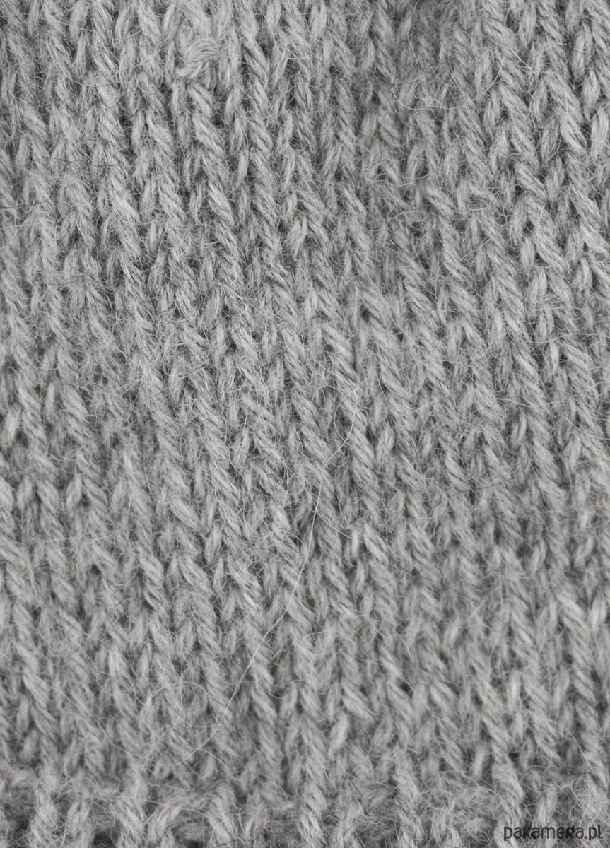 Loris Beanie - Zestaw DYI - akcesoria - czapki - Pakamera.pl a6a974fa6c1