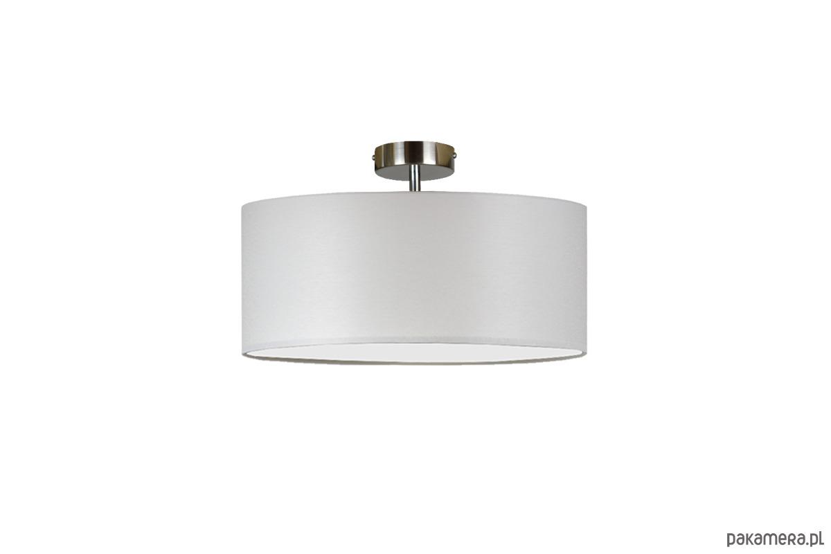 e41a4fab Lampa przysufitowa WENECJA fi -30 cm dla chłopca - Pakamera.pl