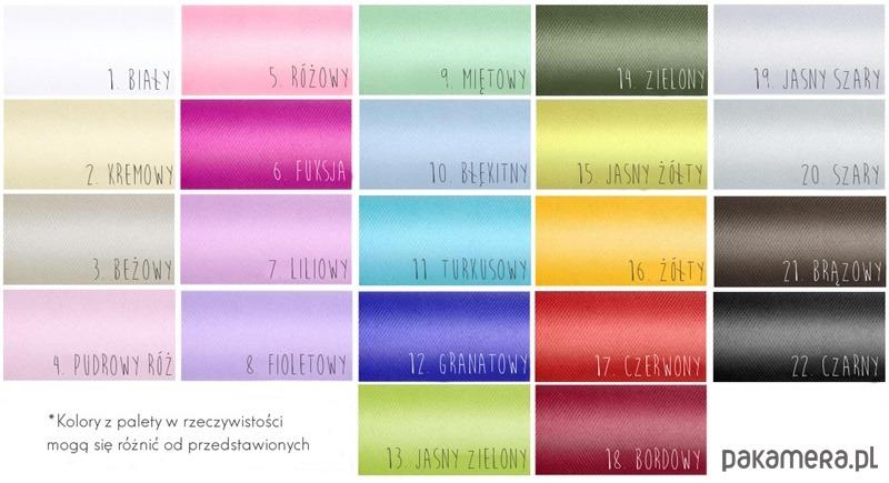 412c3817dfc873 Pompony tiulowe M, różne kolory - pokój dziecka - różne - Pakamera.pl