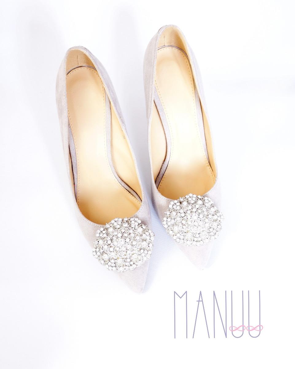 e88231111 Klipsy do butów Manuu - Biżuteria do butów - buty - klipsy do butów ...