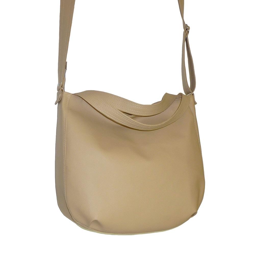 ce51da24609ee beżowa torba na ramie