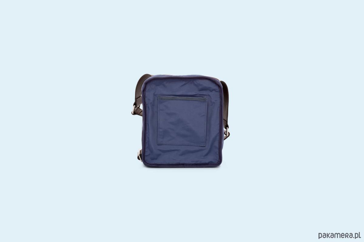 3dc7d0aef100a Nonconformist Messenger small bag brown Nonconformist Messenger small bag  brown ...