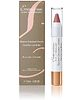 BALSAM DO UST  2,5 G - ROSE NUDE